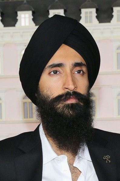 waris ahluwalia interviewwaris ahluwalia wife, waris ahluwalia instagram, waris ahluwalia gap, waris ahluwalia twitter, waris ahluwalia movies, waris ahluwalia wes anderson, waris ahluwalia style, waris ahluwalia height, waris ahluwalia life aquatic, waris ahluwalia interview, waris ahluwalia married, waris ahluwalia bio, waris ahluwalia net worth, waris ahluwalia wiki, waris ahluwalia birthday, waris ahluwalia contact, waris ahluwalia facebook, waris ahluwalia jewelry, waris ahluwalia natasha lyonne, waris ahluwalia inside man