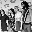 Jennifer Connelly and Daveed Diggs Photos