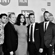 Karan Soni and Thom Hinkle Photos