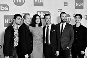 Karan Soni and Thom Hinkle Photos Photo