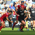 James Haskell Picture