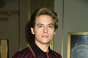 Dylan Sprouse Photos Photo