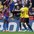 Abdoulaye Doucoure Picture