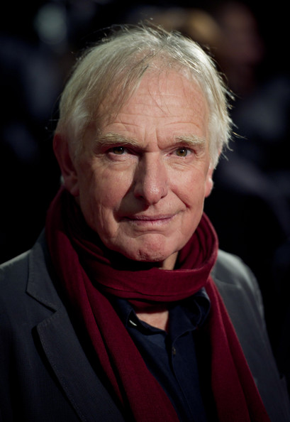 peter weir biography
