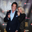 Wayne Newton Official Opening For