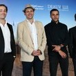 Wayne Roberts 'Katie Says Goodbye' : Photocall - 43rd Deauville American Film Festival