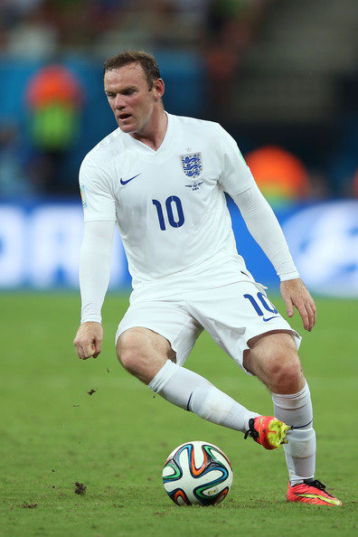 Wayne Rooney 2014 World Cup fifa world cup brazil in this photo wayne rooney wayne rooney of
