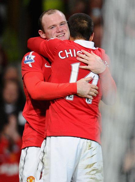 Wayne Rooney Arsenal Wayne Rooney Manchester United v Arsenal FA Cup th Round