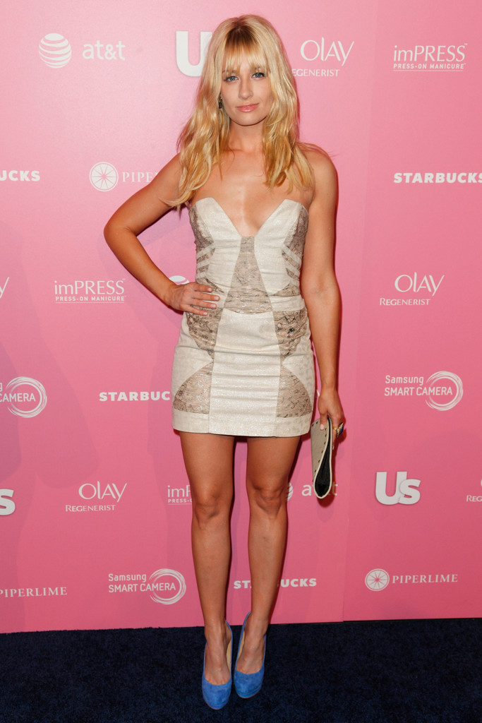 beth behrs celebrity people - photo #16