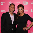 Angelo Pagan Us Weekly Hot Hollywood Style Issue Event - Arrivals