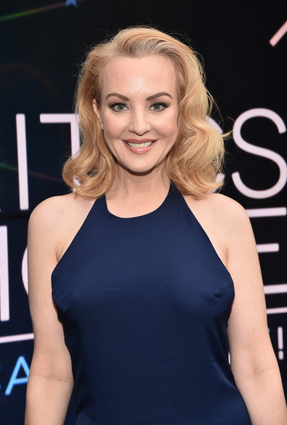Wendi Mclendon Covey Photos Photos The 21st Annual