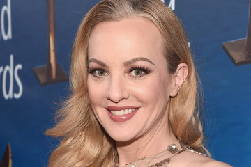 Wendi McLendon-Covey 2017 Writers Guild Awards L.A. Ceremony - Arrivals