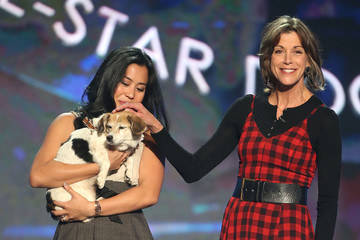 Wendie Malick Fox's Cause For Paws: An All-Star Dog Spectacular - Show