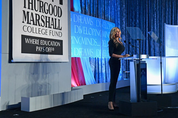 Wendy Williams Thurgood Marshall College Fund 28th Annual Awards Gala
