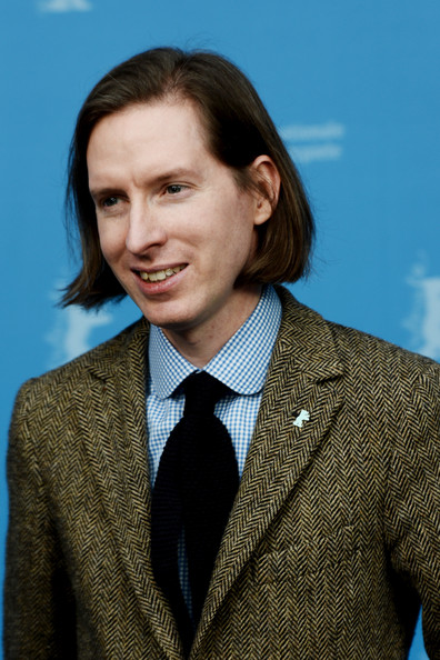 """wes anderson """"wes world""""—that quirky, slightly vintage, vaguely mitteleuropean, candy-colored  realm realized by filmmaker wes anderson—is, for most who."""