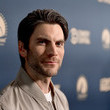 Wes Bentley Comedy Central, Paramount Network And TV Land Summer Press Day In L.A.