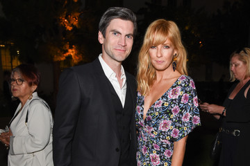 Wes Bentley Premiere Of Paramount Pictures' 'Yellowstone'- After Party