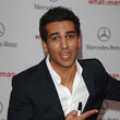 Elyas M'Barek Photos