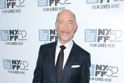 'Whiplash' Premieres in NYC
