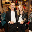 Whitney Heard Coach x The Art of Elysium Rodeo Drive Event
