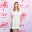 Whitney Port The Hollywood Reporter's Power 100 Women In Entertainment