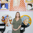 Whitney Wolfe Herd Women In Charge: A Conversation With Diane Von Furstenberg And Whitney Wolfe Herd