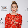 Whitney Wolfe Herd TIME 100 Gala 2019 - Lobby Arrivals
