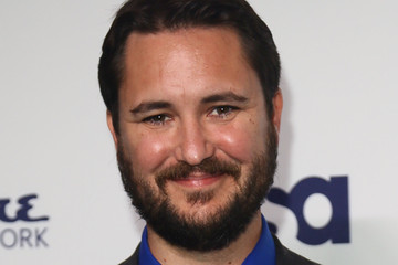 Wil Wheaton Wil Wheaton NBCUniversal Cable