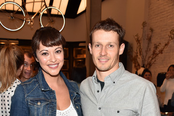 Will Estes Vanity Fair and Shinola Launch Pet Accessories