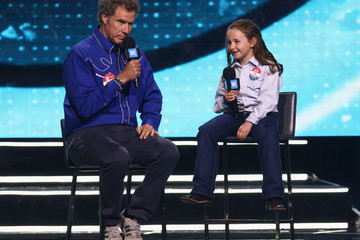 Will Ferrell WE Day California To Celebrate Young People Changing The World