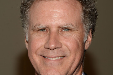 Will Ferrell Jhpiego's 'Laughter Is The Best Medicine' - Red Carpet
