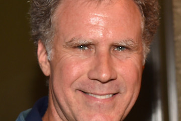 Will Ferrell Tastemaker Screening of IFC Films' 'Sleeping With Other People'