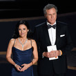 Will Ferrell 2020 Getty Entertainment - Social Ready Content