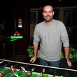 Will Forte Vulture Festival Presented By AT&T - Heineken Green Room - Day 2