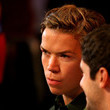 Will Poulter Boxing At The Royal Albert Hall