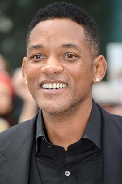 http://www2.pictures.zimbio.com/gi/Will+Smith+Free+Angela+Political+Prisoners+f_EtaSAs0YCl.jpg