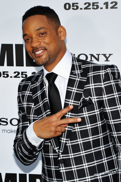 Will Smith Not Returning To Men In Black 4 93 9 Wkys