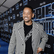 Will Smith Audi Celebrates The World Premiere Of 'Spies In Disguise'