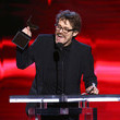 Willem Dafoe 2020 Film Independent Spirit Awards  - Social Ready Content