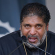 William Barber Grassroots Global Justice Delegates Say Care Work Is Climate Work