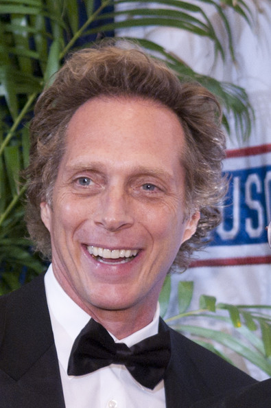 William Fichtner - Picture
