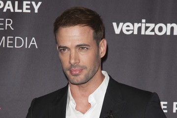 William Levy The Paley Center for Media's Hollywood Tribute to Hispanic Achievements in Television