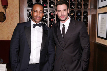 William Levy 'Addicted' Afterparty in NYC