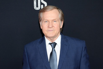 William Sadler World Premiere Of Netflix's 'When They See Us'