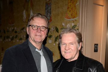 William Sadler 'The Assignment' New York Screening - After Party