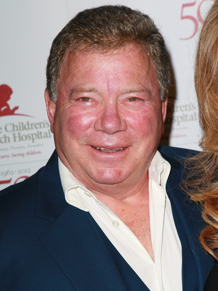 william-shatner-actor-william-shatner-attends-the-50th-anniversa