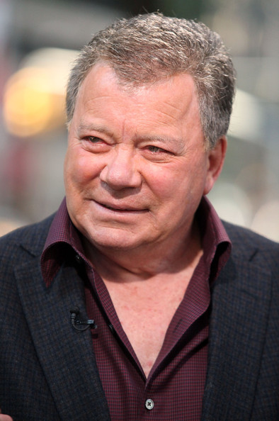 william-shatner-william-shatner-visits-fox-business-at-fox-studi