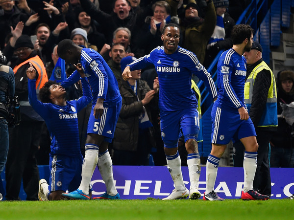 http://www2.pictures.zimbio.com/gi/Willian+Chelsea+v+Everton+Premier+League+f60HCASKhVrl.jpg