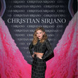 Willow Shields Christian Siriano Celebrates the Launch of His New Book 'Dresses to Dream About' in Los Angeles