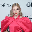 Willow Shields 2019 Glamour Women Of The Year Awards - Arrivals And Cocktail